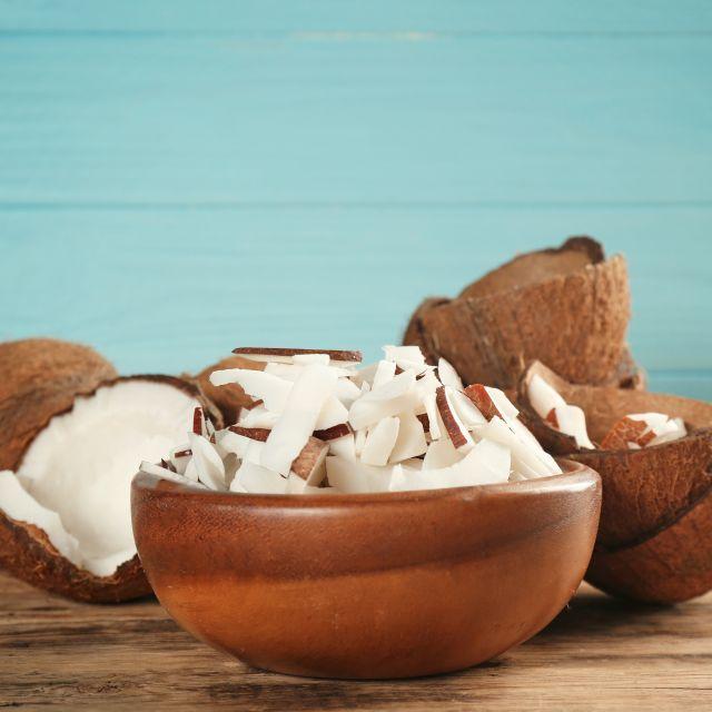 czastki-miazszu-kokosa